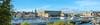 dsc_0485.jpg (Kaminscy) Tags: bridge river boats royalpalace scandinavia stockholm panorama europe sky sweden stockholmslän se