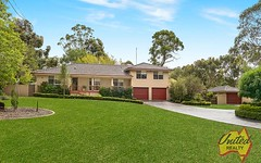 147 Cobbitty Road, Cobbitty NSW