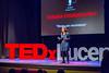 2B5A5436 (TEDxLucena.) Tags: tedxlucena juanfran cabello lucena tamara chubarovsky tedx