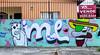 graffiti em ação (Ranielly Bezerra) Tags: artederua arteubrana culturaderua eventodegraffiti fotografiaderua fotografiadocumental graffiti graffitibrazil graffitiemação guarulhos photobyrany photograffiti raniellybezerra raniellyfotografia streetart graffitisãopaulo graffitibrasil eventograffitiemação
