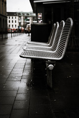*** BENCH *** (*** Joe Wild ***) Tags: travelingram tourists travels vacation trip mytravelgram vacationtime instagramanet instatraveling instatrip traveltheworld vacations travelphotography travel tourism instatravel traveler travelgram touris instatag visiting traveling travelling traveller travelblog tourist bench bank stuhl möbel