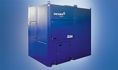 cutting-filter-system (messercuttingsystems) Tags: cutting filter system fume extraction dust collection systems