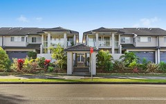 11/7-11 Rickard Road, Empire Bay NSW