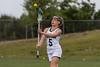 DSC_7825 (StacyWhite) Tags: 2018 d111 d3 girls img lacrosse march salisbury williamsmith