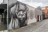 CTO South Melbourne 2018-03-18 (5D_32A9582) (ajhaysom) Tags: cto southmelbourne streetart melbourne australia graffiti canoneos5dmkiii canon1635l