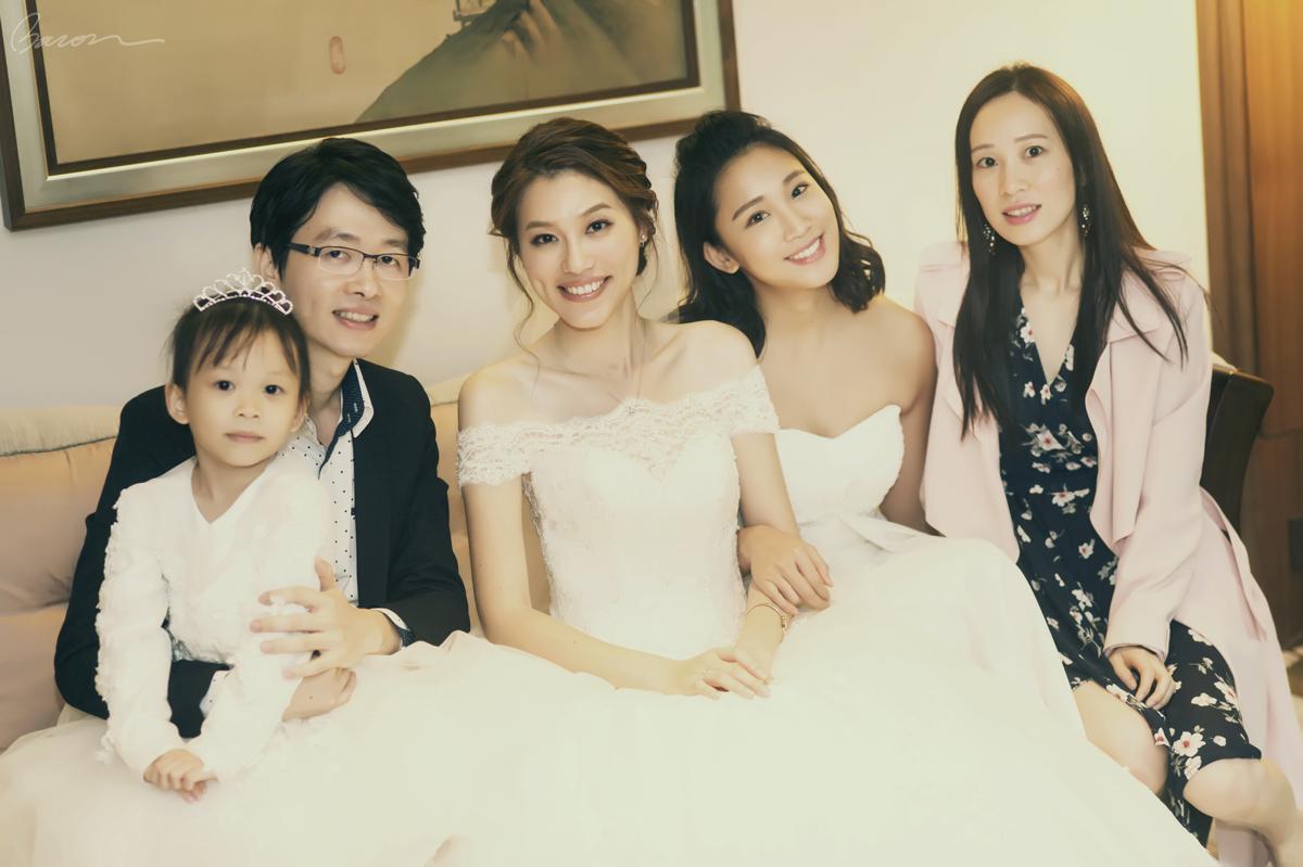 Color_167,一巧國際攝影團隊, 婚禮紀錄, 婚攝, 婚禮攝影, 婚攝培根,香格里拉台北遠東國際大飯店, 遠企