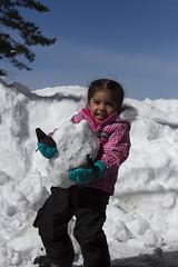IMG_3489 - Copy (Special Olympics Northern California) Tags: 2018 southlaketahoe polarplunge snow kid