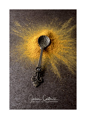 Curry spoon (1.11 - Giovanni Contarelli) Tags: oldoldfashionedillustrationretrostyledantique isolated blackcolor singleobject history drawingartproduct cultures art backgrounds symbolobsoletewoodmaterialeverypixelcurryspoonfujifilmxh1xh1fujifilmxh1