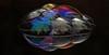 mar24 2018 4 (Delena Jane) Tags: delenajane macro bubble newfoundland ngc canada closeup 100mm pentaxart reflections