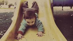 Hope VIII (Vincent Monsonego) Tags: sony α αlpha alpha ilce7rm2 a7rii a7r2 sonyalphadslr sonyalpha fe 2470mm f28 gm 2470mmf28gm sel2470gm happiness blessing baby boy son dori dorian