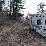 Airline Trail (Hampton, Connecticut) thumbnail