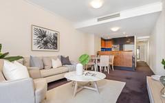 P401/287 Pyrmont Street, Ultimo NSW
