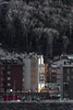 Andorra city: Escaldes, E-E, Andorra city, the center, Andorra (lutzmeyer) Tags: 300mm andorra andorracity avingudacarlemany canoneos5dmarkiii ee engordany escaldes europe iberia iberianpeninsula lutzmeyer parroquiaescaldesengordany pirineos pirineus pyrenees pyrenäen afternoon baixa bedeckt below bild center centre city ciudad ciutat foto fotografie hauptstrasse hivern iberischehalbinsel image imagen imatge invierno lutzlutzmeyercom mainroad marc march marzo märz nachmittag ortsteil photo photography picture postadelsol puestadelsol sonnenuntergang stadt stadtgebiet sundown sunset tele town unten viertel winter escaldesengordany