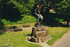 Rob Roy MacGregor (twm1340) Tags: 2000 uk stirling scotland stirlingshire castle