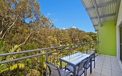 240/68 Pacific Drive, Port Macquarie NSW