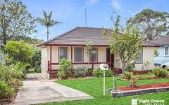 5 Andrew Crescent, Mount Warrigal NSW