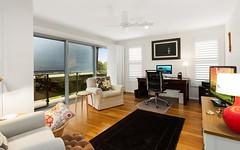22A Yarramundi Road, Port Macquarie NSW