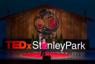 TEDxStanleyPark2018-585