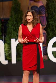 TEDxStanleyPark2018-492