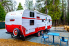 DSCF5163.jpg (RHMImages) Tags: xt2 campground trailers tents inntowncampground retroriverside nevadacounty fuji camping rv cabins nevadacity fujifilm glamping