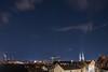 Después de los días de nieve... (★ Angeles Antolin ★) Tags: nuremberg night nacht sterne himmel