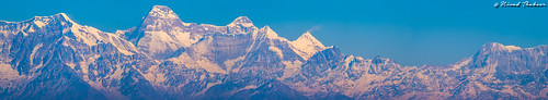 "Views of Nanda Devi • <a style=""font-size:0.8em;"" href=""http://www.flickr.com/photos/59465790@N04/40682687832/"" target=""_blank"">View on Flickr</a>"