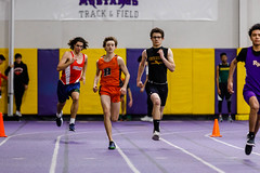 JHHS-Track_20180309-193602_123 (sam_duray) Tags: 201718 hersey herseyxc jhhs john rollingmeadows athletics publish sports trackandfield