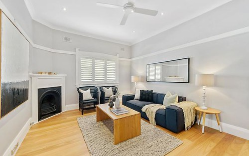 4/122 Warners Av, Bondi Beach NSW 2026