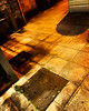 Oiartzun, Gipuzkoa (Josu Sein) Tags: oiartzun oyarzun gipuzkoa guipúzcoa euskalherria euskadi basquecountry urban urbano city ciudad night noche shadows sombras nighlights lucesnocturnas mystery misterio cinematic cinemático surrealism surrealismo expressionism expresionismo colorful colorido