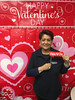 olivas-valentine's-day-background-01-31-18-Mary (Jordan College of Ag Sciences and Technology) Tags: valentinesday