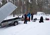 DSCF4727-Mikko-Ilmoniemi.jpg (jkl_metsankavijat) Tags: 35mm jyme jyväskylänmetsänkävijät partio xt1 eräkämppä kylmä lumi lämpö nuotio pakkanen partiohuivi partioscout pimeys scout scouting seikkailijat talvi talvivaellus trangia tuli vaellus vaeltaminen ystävät