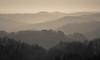 Towards Tansley (Ste Butler) Tags: bw dethick hearthstone splittone tansley wood landscape derbyshiredalesdistrict england unitedkingdom gb