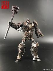 0066KUpAgy1fk2lbe6yafj32c0340hdw (capcomkai) Tags: tlk thelastknight dragonstorm transformers knight autobot boda