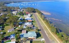 21 Marine Parade, Callala Bay NSW