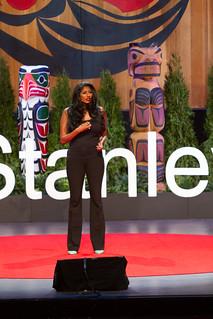 TEDxStanleyPark2018-656
