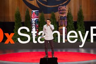 TEDxStanleyPark2018-535