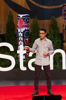 TEDxStanleyPark2018-520