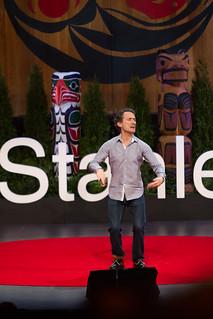 TEDxStanleyPark2018-381