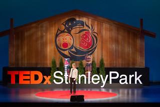 TEDxStanleyPark2018-365