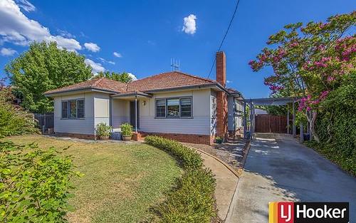 12 White Av, Queanbeyan NSW 2620