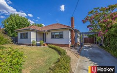12 White Avenue, Queanbeyan NSW