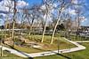 Parque Urbano do Choupal - Torres Vedras - Portugal 🇵🇹