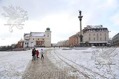 Warszawa_Stare_Miasto_09