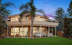 4 Lavinia Street, Forresters Beach NSW