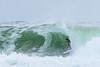 Michel Bourez (Ricosurf) Tags: 2018 2018menschampionshiptour australia ct championshiptour goldcoast heat2 menschampionshiptour michelbourez quiksilverprogoldcoast round1 snapper snapperrocks surf surfing wsl worldsurfleague queensland