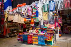 Snap Photos of Ciudadela Market (junjunohaoha) Tags: ciudadela ciudadelamarket mexico mexicocity cdmx ricoh gr
