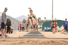 Husky Invite 2018 171 (Az Skies Photography) Tags: girls long jump longjump girlslongjump jumper jumpers jumping husky invite march 10 2018 march102018 31018 3102018 huskyinvite 2018huskyinvite huskyinvite2018 horizon high school track meet field trackandfield trackmeet trackfield highschool horizonhighschool scottsdale arizona az scottsdaleaz highschooltrackmeet highschooltrackandfield athlete athletes sport sports run running runner runners race racer racers racing sportsphotography canon eos 80d canoneos80d eos80d