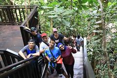741A6926 (Garner Fun Photos) Tags: westwaigeo westpapua indonesia id raja ampat