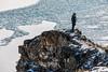_W0A7274 (Evgeny Gorodetskiy) Tags: landscape russia travel siberia baikal hummocks island lake nature olkhon winter irkutskayaoblast ru