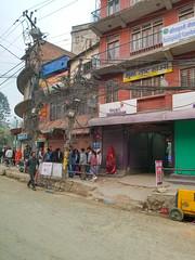 20180310_180212-2 (stacyjohnmack) Tags: kathmandu centraldevelopmentregion nepal np